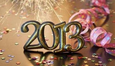 felice-anno-2013