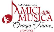 logo-orazio-fiume