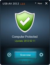 usb-av_antivirus_311488