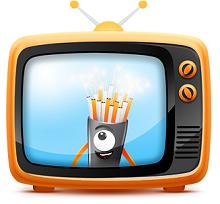 metronet-tv-spot-uvod