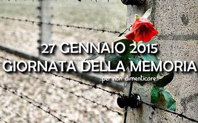 La-giornata-della-Memoria-2015-Napoli-ricorda-la-Shoah