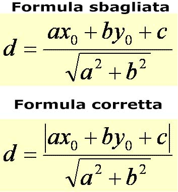 formuladr