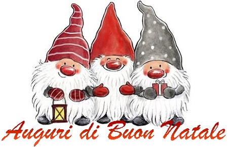 Immagini-Felice-Natale