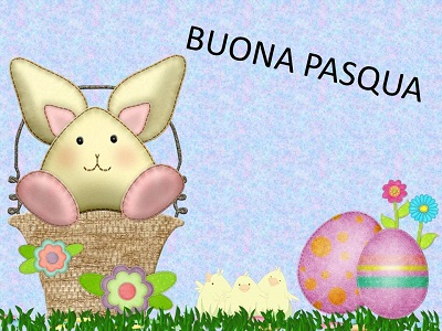 buona-pasqua (1)