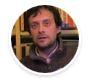 Cristiano Torricella futurologo italiano icona piccola da allegare ad articolo