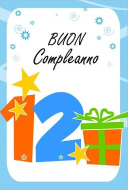 buon-compleanno-12