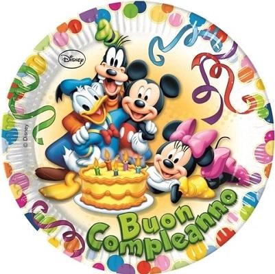 piatti-topolino-buon-compleanno-pz-8-extra-big-3255-352