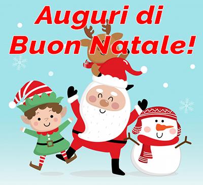 buon-natale-e-felice-anno-nuovo-auguri-con-babbo-natale_39151-366
