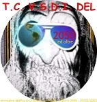 tc_2050_oltre_logo